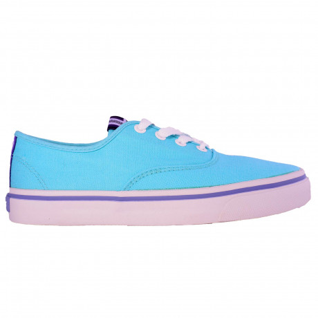 Zapatillas Topper Marina Club