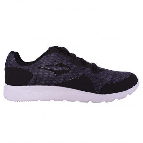 Zapatillas Topper Notae