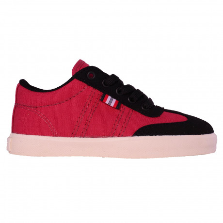 Zapatillas Topper Tiger