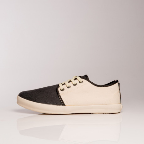ZAPATILLAS TOPPER FLOYD CVS LOW