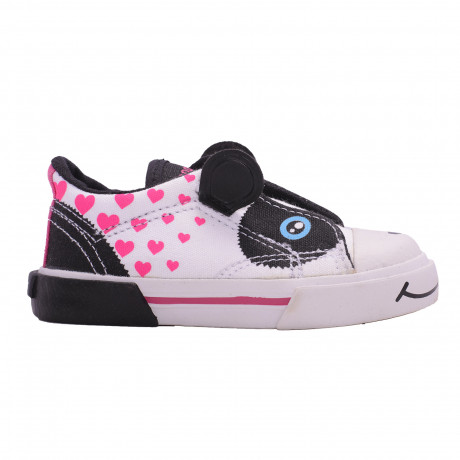 Zapatillas Topper Pasitos Pets