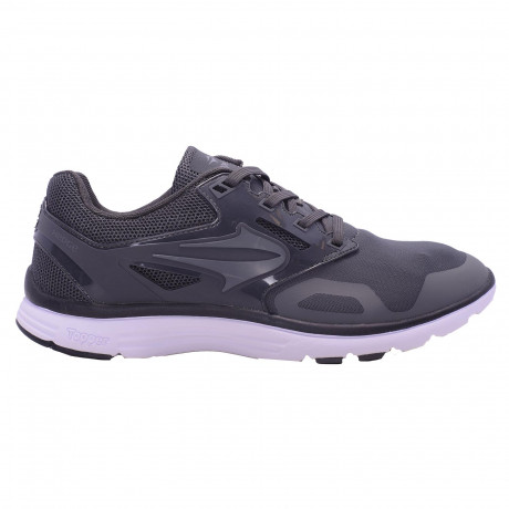 Zapatillas Topper Move II