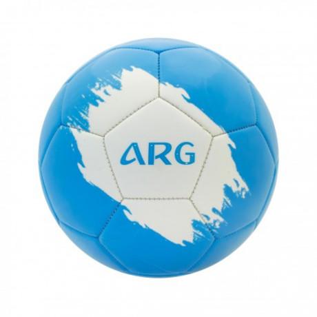 Pelota Russia 2018 Argentina