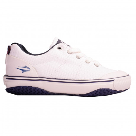 Zapatillas Topper Fair Play