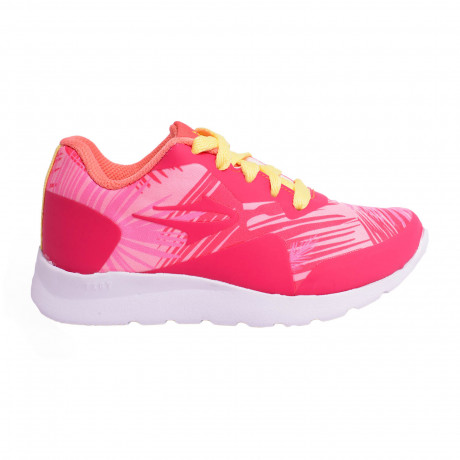 Zapatillas Topper Sweet Notae II Kids