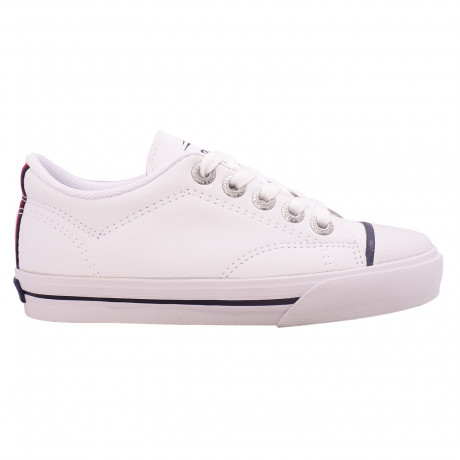 Zapatillas Topper Profesional