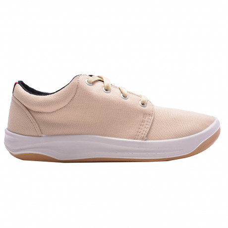 Zapatillas Topper Trik