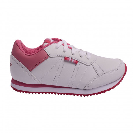 Zapatillas Topper Theo Kids