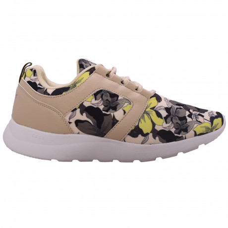 Zapatillas Topper Lanai