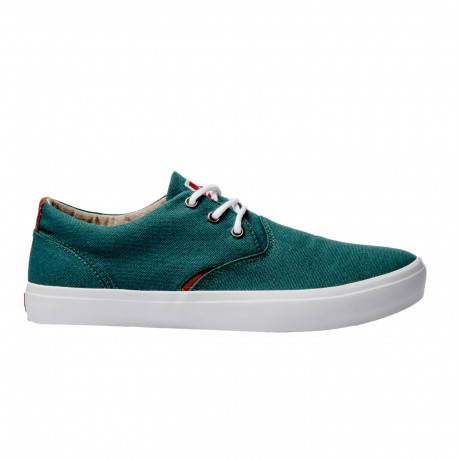 Zapatillas Quiksilver Emerson