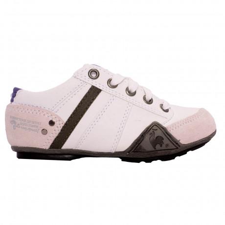 Zapatillas Le Coq Sportif Turin Syn