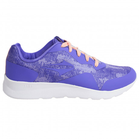 Zapatillas Topper Lady Notae II