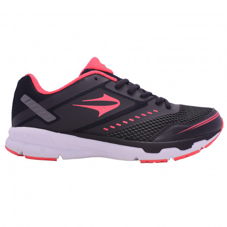 Zapatillas Topper Lady Stride II