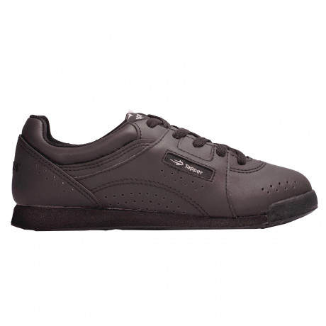 Zapatillas Topper Aero Bas Low