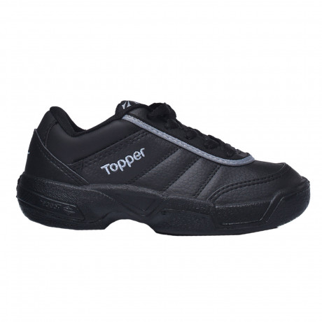 Zapatillas Topper Tie Break II Kids