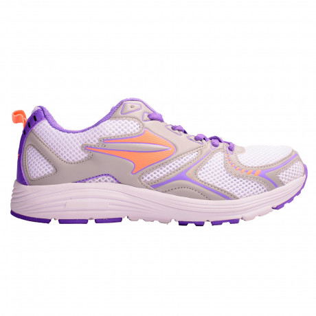 Zapatillas Topper Lady Warm Up