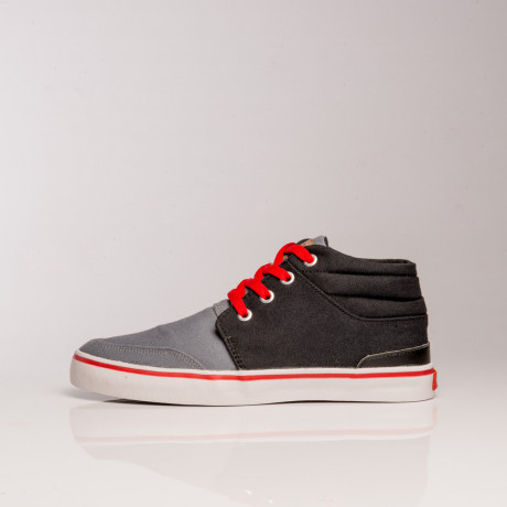 Zapatillas Topper Beiker