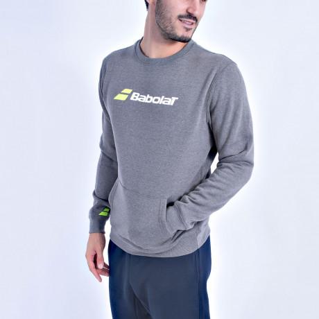 Buzo Babolat Sweatshirt