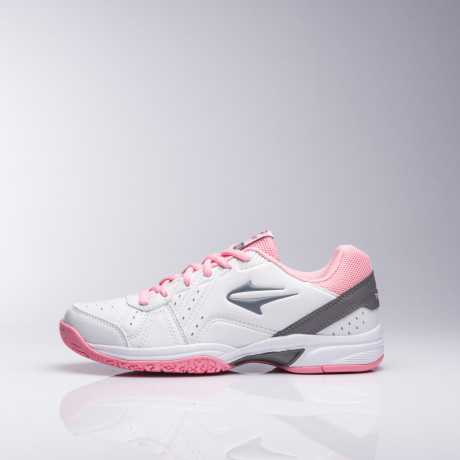 ZAPATILLAS TOPPER LADY ROOKIE