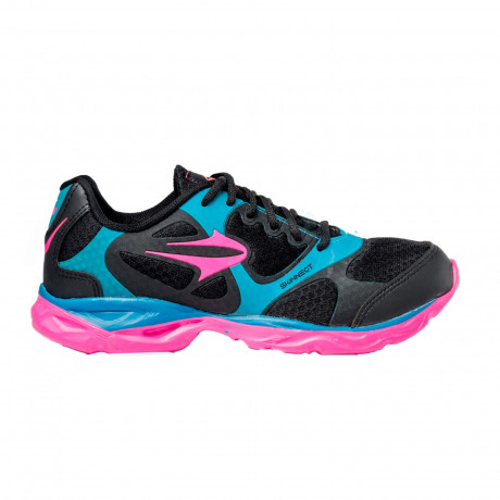Zapatillas Topper Lady Volt