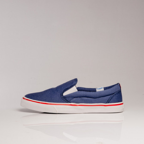 Zapatillas Topper Duncan