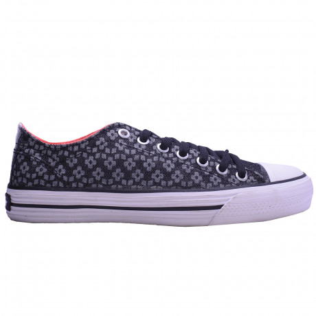 Zapatillas Topper Rail Quimera