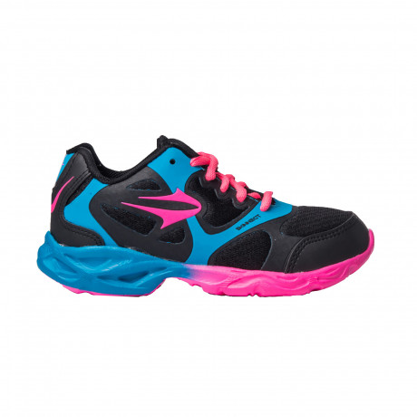 Zapatillas Topper Volt Kids