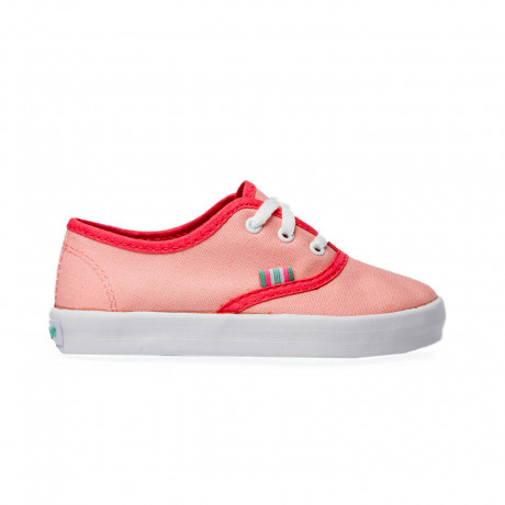 Zapatillas Topper Liz Kids