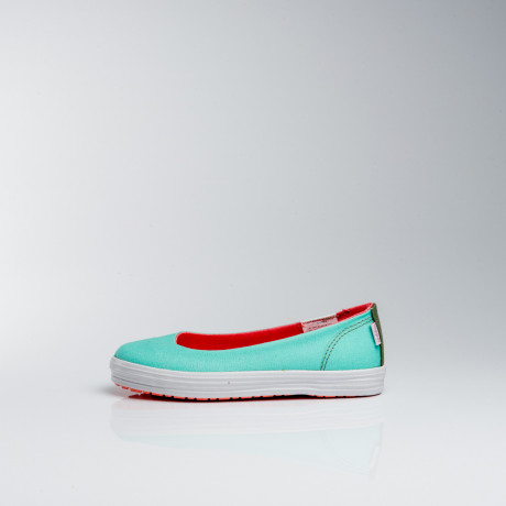 Zapatillas Topper Cleo