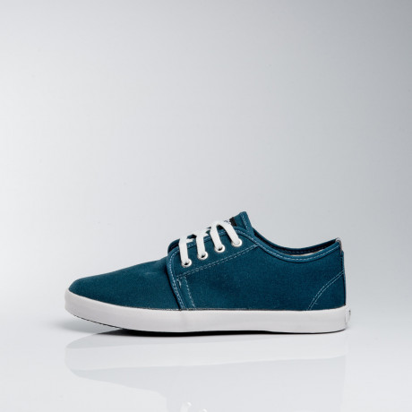 Zapatillas Topper Oe- Floyd Low