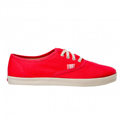 Zapatillas Topper Oe-Liz