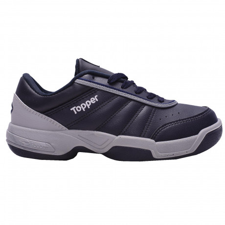 Zapatillas Topper Tie Break III