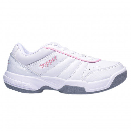Zapatillas Topper Lady Tie Break III