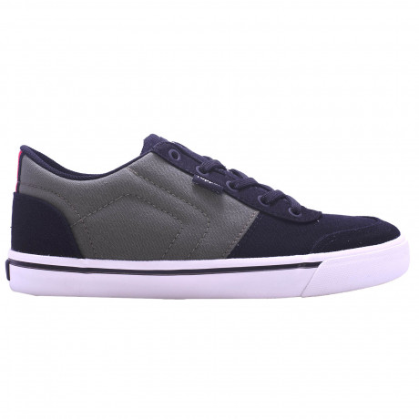 Zapatillas Topper Jerry
