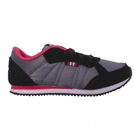 Zapatillas Topper Theo