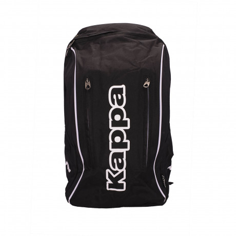 Mochila Kappa Soccer Kyze