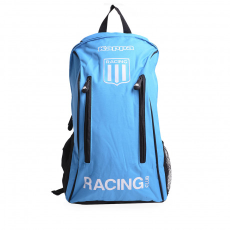 Mochila Kappa Kyze 2 Racing Club 2019