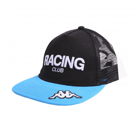 Gorra Kappa Aexoma Racing Club 2019