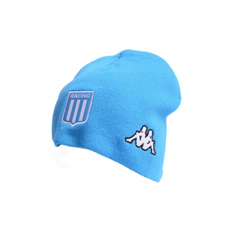 Gorro Kappa Atten 2 Racing Club 2019