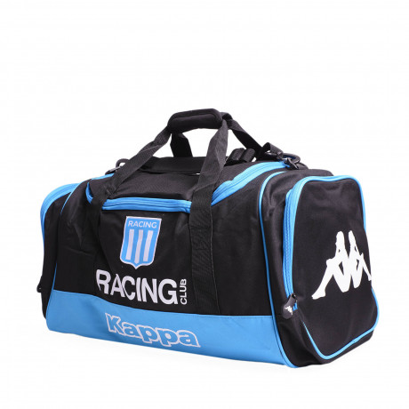 Bolso Kappa Borza 2 Racing Club 2019