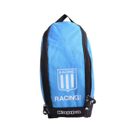 Bolso Kappa Baho 2 Racing Club 2019