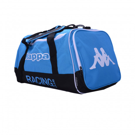 Bolso Kappa Racing Club