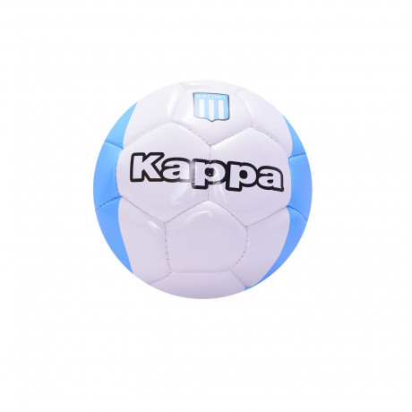 Pelota Kappa Player Miniball 2