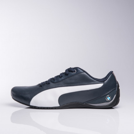 ZAPATILLAS PUMA BMW MS DRIFT CAT 10