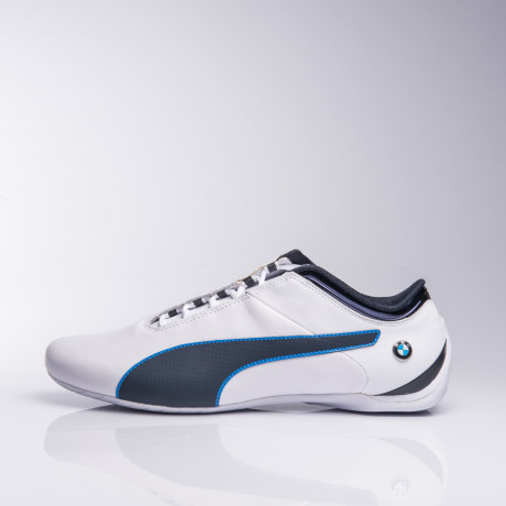 Zapatillas Puma Bmw Ms Future Cat S2