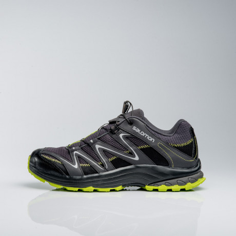 Zapatillas Salomon Trail Score