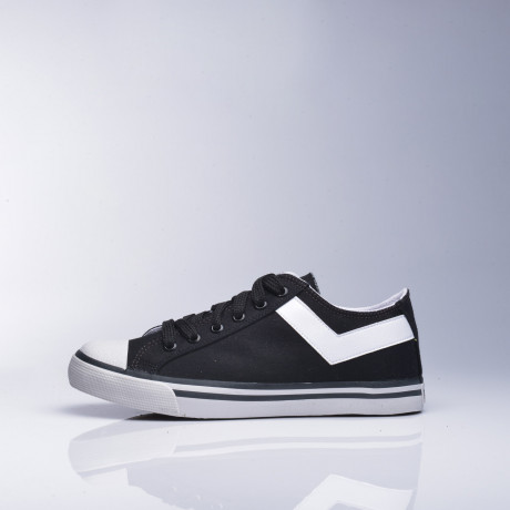 Zapatillas Pony Shooter Low Cvs
