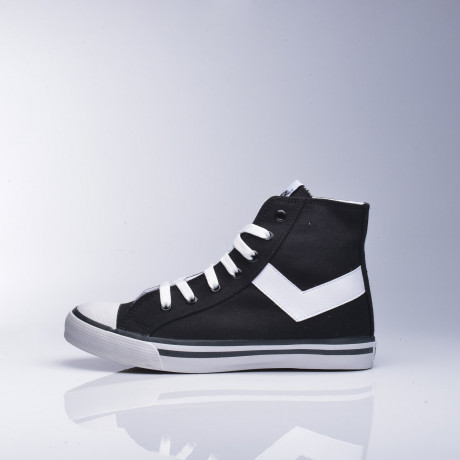 Zapatillas Pony Shooter Hi Cvs