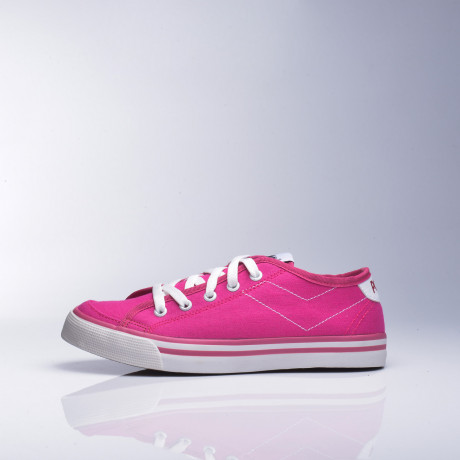 Zapatillas Pony Soho