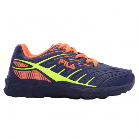 Zapatillas Fila Axis